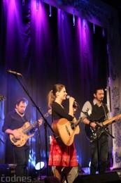 Foto a video: SIMA Martausová a Dievčenský spevácky zbor SRO - Prievidza 2017 15