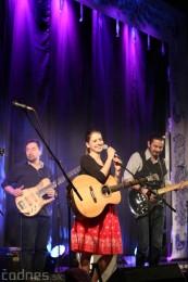 Foto a video: SIMA Martausová a Dievčenský spevácky zbor SRO - Prievidza 2017 16