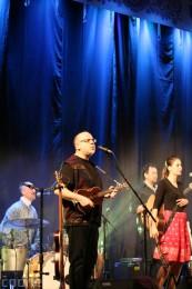 Foto a video: SIMA Martausová a Dievčenský spevácky zbor SRO - Prievidza 2017 19