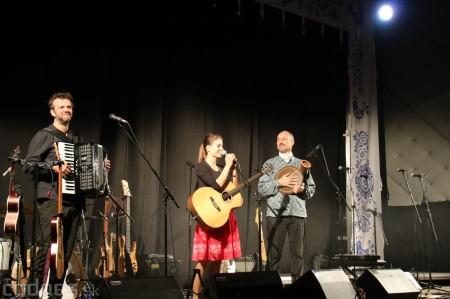 Foto a video: SIMA Martausová a Dievčenský spevácky zbor SRO - Prievidza 2017 54