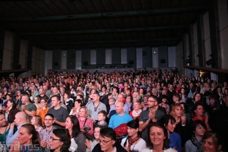 Foto a video: SIMA Martausová a Dievčenský spevácky zbor SRO - Prievidza 2017 62