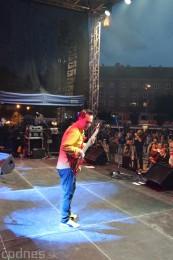 Foto a video: Banícky jarmok 2017 - sobota 9