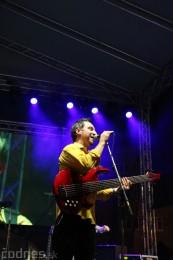 Foto a video: Banícky jarmok 2017 - sobota 17
