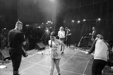 Foto a video: Banícky jarmok 2017 - sobota 29