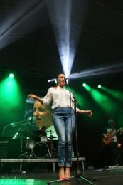 Foto a video: Banícky jarmok 2017 - sobota 35