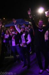 Foto a video: Banícky jarmok 2017 - sobota 49