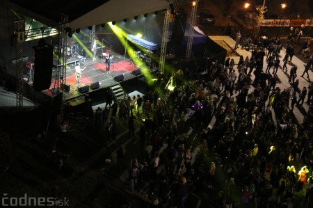 Foto a video: Banícky jarmok 2017 - sobota 52