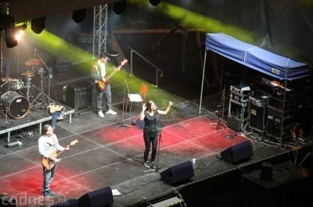 Foto a video: Banícky jarmok 2017 - sobota 53