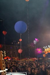 Foto a video: Banícky jarmok 2017 - sobota 68