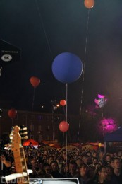 Foto a video: Banícky jarmok 2017 - sobota 69