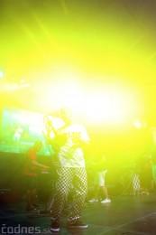 Foto a video: Banícky jarmok 2017 - sobota 81