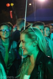 Foto a video: Banícky jarmok 2017 - sobota 89