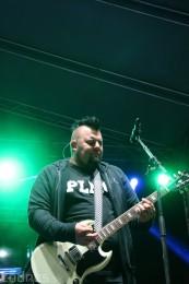 Foto a video: Banícky jarmok 2017 - sobota 95