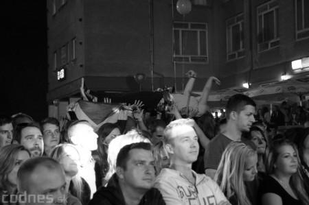 Foto a video: Banícky jarmok 2017 - sobota 98