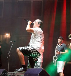Foto a video: Banícky jarmok 2017 - sobota 100