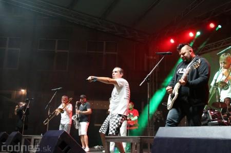 Foto a video: Banícky jarmok 2017 - sobota 101