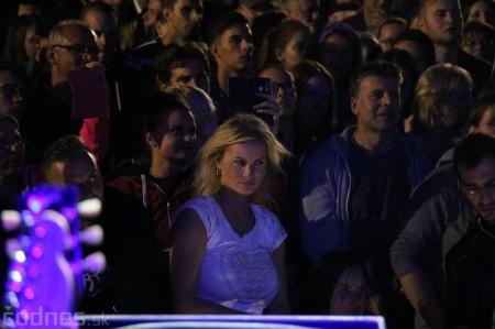 Foto a video: Banícky jarmok 2017 - sobota 105