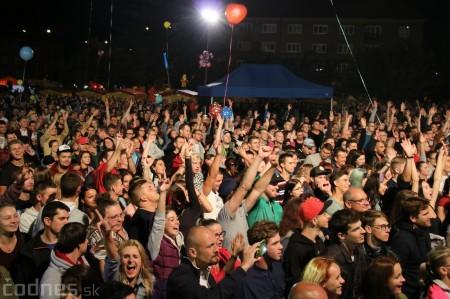 Foto a video: Banícky jarmok 2017 - sobota 110