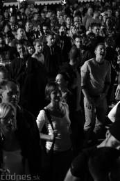 Foto a video: Banícky jarmok 2017 - sobota 111