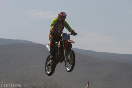 Foto: Medzinárodné majstrovstvá SR v countrycrosse 2017 - Lehota pod Vtáčnikom 14