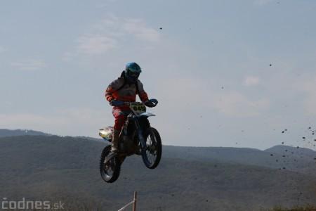 Foto: Medzinárodné majstrovstvá SR v countrycrosse 2017 - Lehota pod Vtáčnikom 28