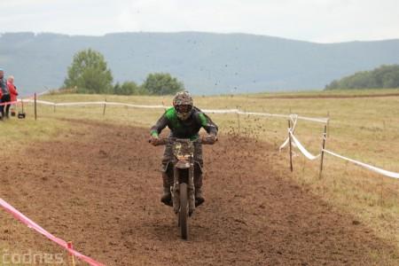 Foto: Medzinárodné majstrovstvá SR v countrycrosse 2017 - Lehota pod Vtáčnikom 51