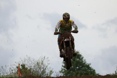 Foto: Medzinárodné majstrovstvá SR v countrycrosse 2017 - Lehota pod Vtáčnikom 79
