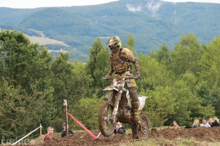Foto: Medzinárodné majstrovstvá SR v countrycrosse 2017 - Lehota pod Vtáčnikom 105