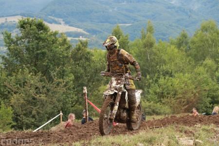 Foto: Medzinárodné majstrovstvá SR v countrycrosse 2017 - Lehota pod Vtáčnikom 106