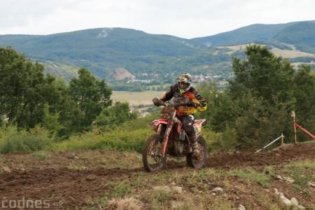 Foto: Medzinárodné majstrovstvá SR v countrycrosse 2017 - Lehota pod Vtáčnikom 118