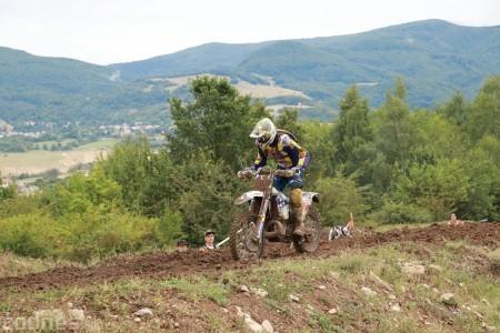 Foto: Medzinárodné majstrovstvá SR v countrycrosse 2017 - Lehota pod Vtáčnikom 122