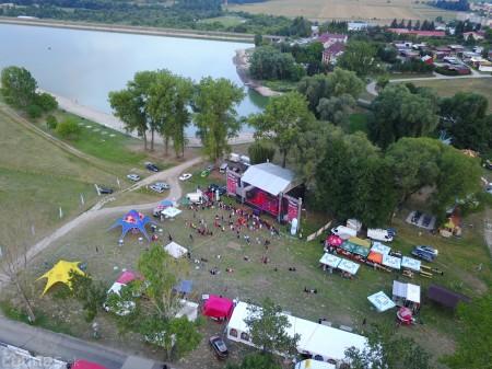 Foto a video: Rockfest Nitrianske RUDNO 2017 0