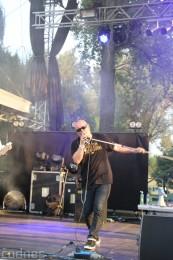 Foto a video: Rockfest Nitrianske RUDNO 2017 2