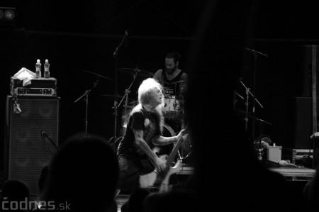 Foto a video: Rockfest Nitrianske RUDNO 2017 51