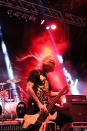 Foto a video: Rockfest Nitrianske RUDNO 2017 54