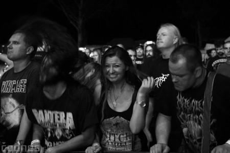 Foto a video: Rockfest Nitrianske RUDNO 2017 59