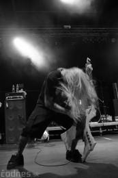 Foto a video: Rockfest Nitrianske RUDNO 2017 60
