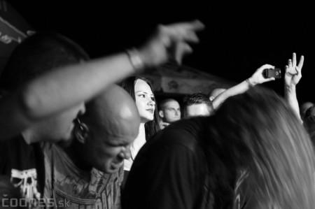 Foto a video: Rockfest Nitrianske RUDNO 2017 68