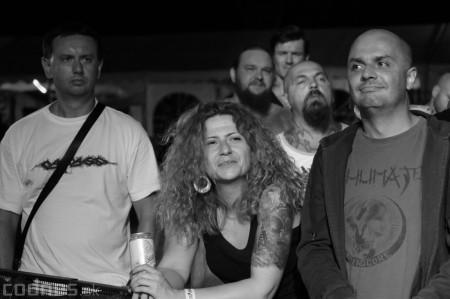 Foto a video: Rockfest Nitrianske RUDNO 2017 70