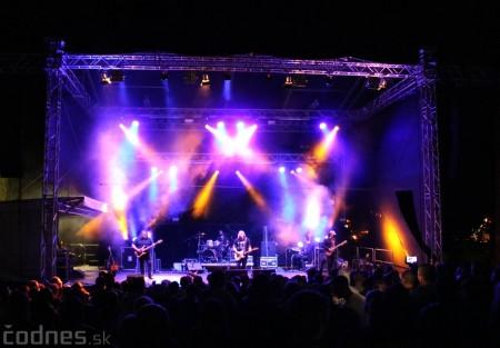 Foto a video: Rockfest Nitrianske RUDNO 2017 82