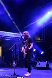 Foto a video: Rockfest Nitrianske RUDNO 2017 85