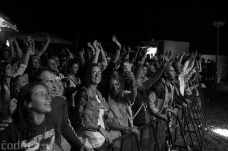 Foto a video: Rockfest Nitrianske RUDNO 2017 87