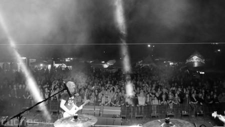 Foto a video: Rockfest Nitrianske RUDNO 2017 92