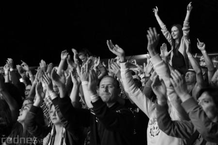 Foto a video: Rockfest Nitrianske RUDNO 2017 94