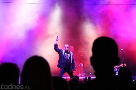 Foto a video: Rockfest Nitrianske RUDNO 2017 98