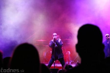 Foto a video: Rockfest Nitrianske RUDNO 2017 99