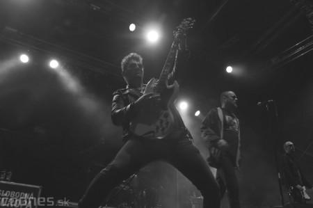 Foto a video: Rockfest Nitrianske RUDNO 2017 101