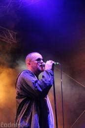 Foto a video: Rockfest Nitrianske RUDNO 2017 103