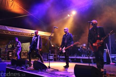 Foto a video: Rockfest Nitrianske RUDNO 2017 104
