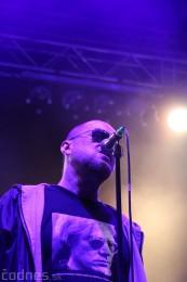 Foto a video: Rockfest Nitrianske RUDNO 2017 105